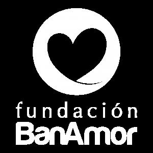 Fundacion banamor